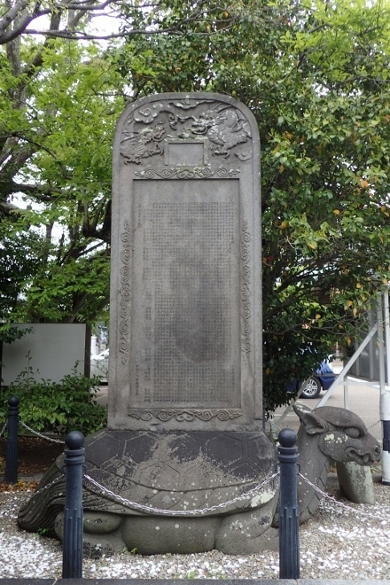 P4300663柿本神社 (440x660).jpg