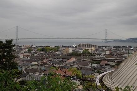 P4300666明石大橋 (440x293).jpg