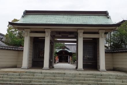 P4300667柿本神社 (440x293).jpg