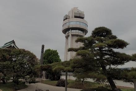 P4300680月照寺 天文台 (440x293).jpg