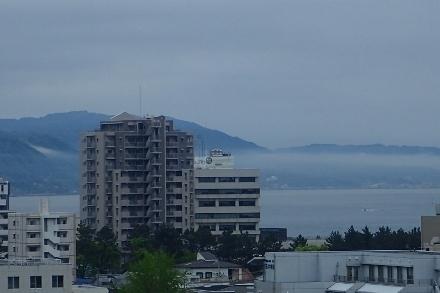 P4300687山から白い雲? (440x293).jpg