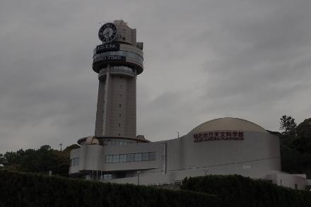 P4300692明石天文台 (440x293).jpg
