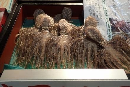 P4300700蛸の干物 (440x293).jpg