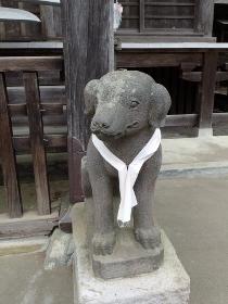 P5021464常福寺 狛犬 (210x280).jpg
