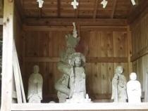 P5021469高水山常福寺 (210x158).jpg