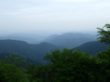 P5021481岩茸山からの眺望 (440x330).jpg