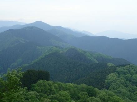 P5021483岩茸山からの眺望 (440x330).jpg