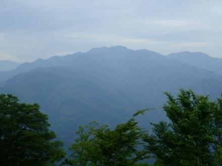 P5021484岩茸山からの眺望 (440x330).jpg