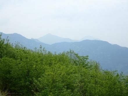 P5021520棒ノ折からの眺望 (440x330).jpg