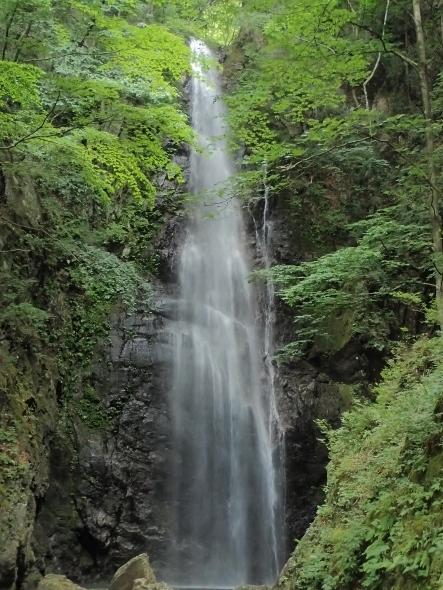 P6283542百尋の滝 (443x590).jpg
