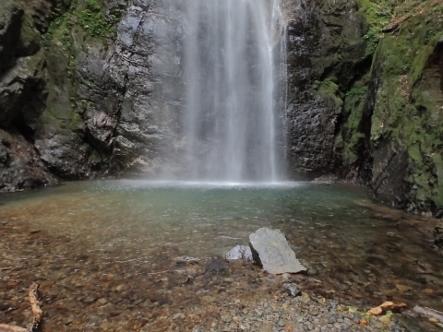 P6283549百尋の滝 (443x332).jpg