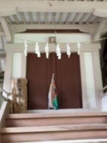 P7094363貴舩神社 (210x280).jpg