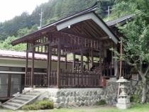 P7094365貴舩神社 (210x158).jpg