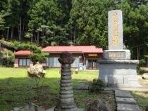 P8034804日本山妙法寺1149 (210x158).jpg