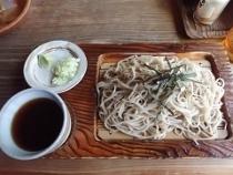 P8034883陣屋の盛蕎麦 (210x158).jpg