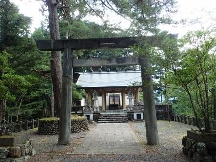 P8034932小河内神社1429 (443x332).jpg