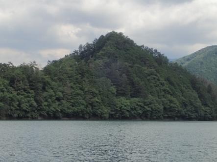 P8105031小河内神社の山 (443x332).jpg