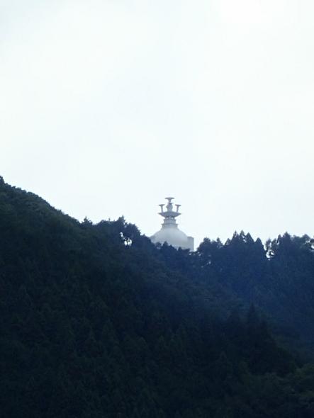 P8105057大寺山の白塔 (443x590).jpg