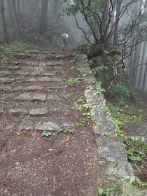 P9226203長い階段 (210x280).jpg