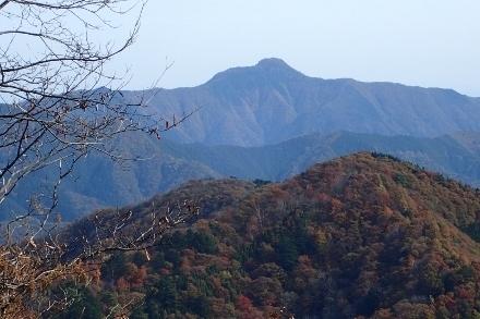 PB028203大岳山 (440x293).jpg