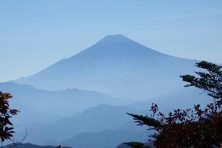 PB028217富士山 (440x293).jpg