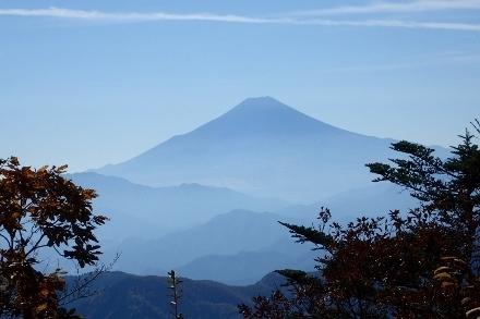 PB028218富士山 (440x293).jpg
