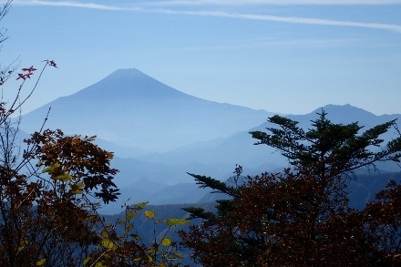 PB028220富士山 (440x293).jpg