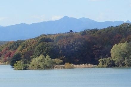 PB198757大岳 多摩湖 (440x293).jpg