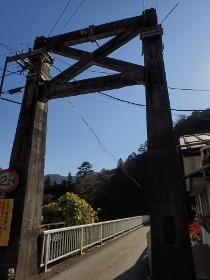 PB288395雲仙橋1040 (210x280).jpg