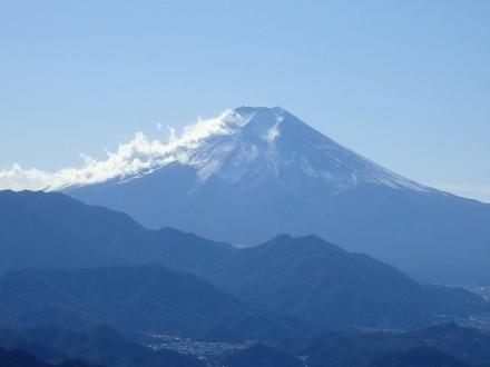 PC129459富士山 (440x330).jpg
