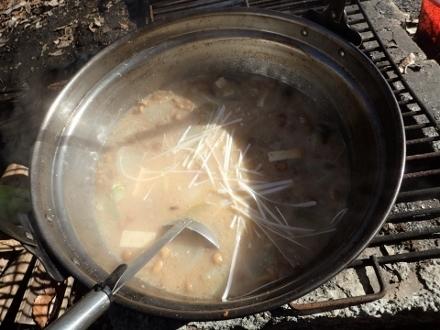 PC158729麹入り豚汁 (440x330).jpg