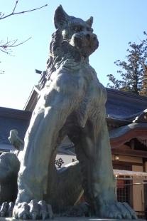 PC229644狛犬 御嶽神社 (207x310).jpg