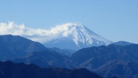 PC288956富士山 (440x248).jpg
