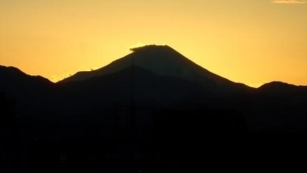 PC288978富士山 (440x248).jpg