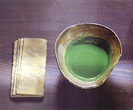 yabunouchi1.jpg